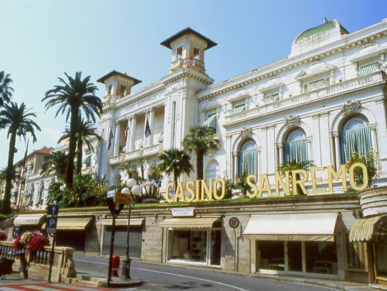 san-remo-casino-san-remo-italy