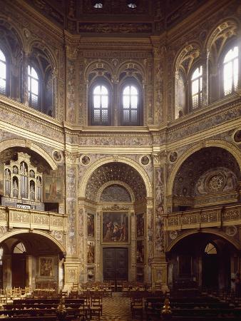sanctuary-of-incoronata-in-lodi