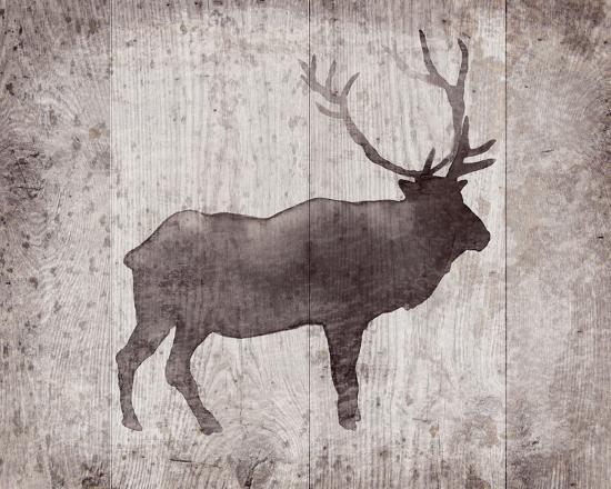 sandra-jacobs-wilderness-iii-timber