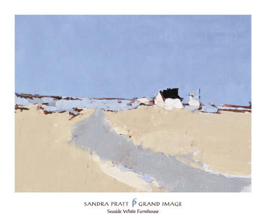 sandra-pratt-seaside-white-farmhouse
