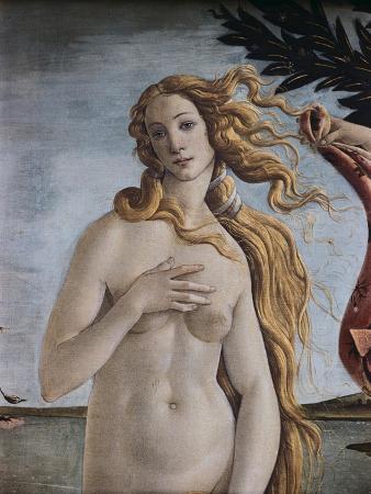 sandro-botticelli-detail-of-birth-of-venus