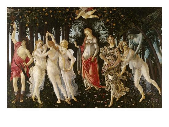 sandro-botticelli-primavera