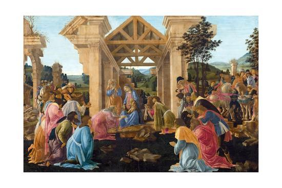 sandro-botticelli-the-adoration-of-the-magi