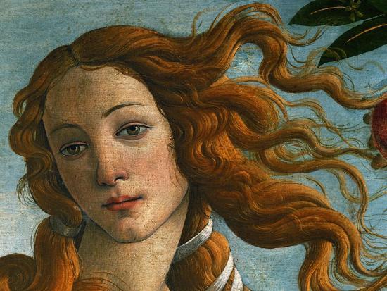 sandro-botticelli-the-birth-of-venus-head-of-venus-1486