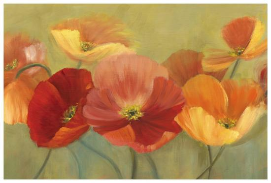 sandy-iafrate-summer-poppies