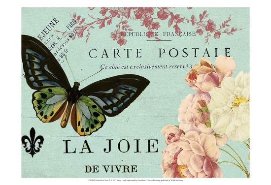 sandy-lloyd-postcards-of-paris-iv