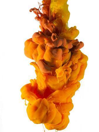 sanjanjam-color-dop-white-background-yellow-and-orange-ink