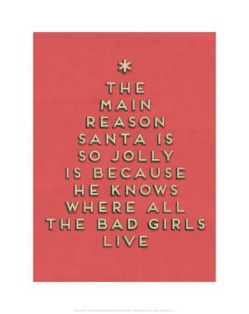 santa-is-jolly
