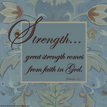 sara-anderson-tapestry-flowers-strength