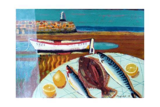 sara-hayward-plaice-and-lemon