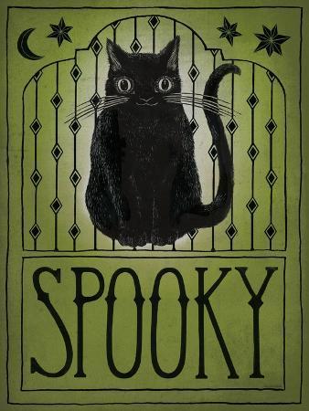 sara-zieve-miller-vintage-halloween-spooky