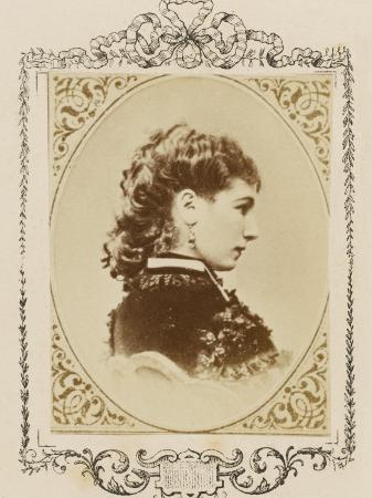 sarah-bernhardt-french-actress