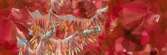 sarah-butcher-red-and-wings