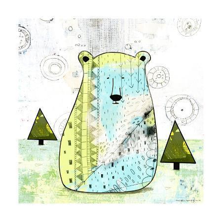 sarah-ogren-bear-i