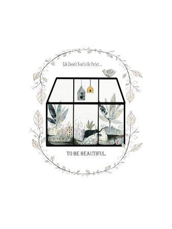 sarah-ogren-beautiful-terrarium