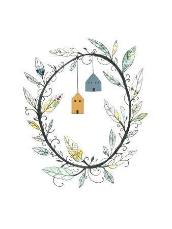 sarah-ogren-bird-houses-and-wreath