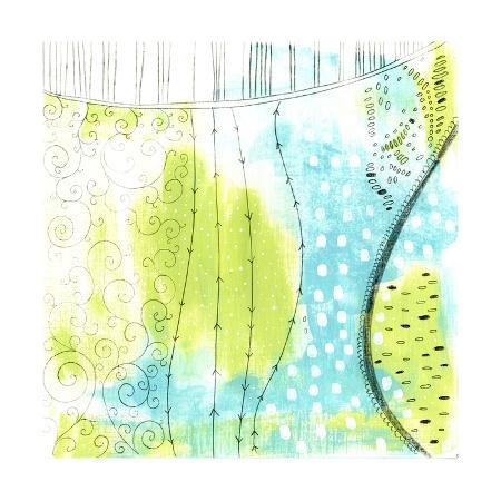 sarah-ogren-blue-and-green-abstract