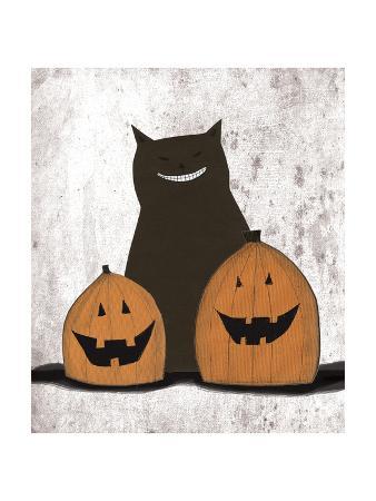 sarah-ogren-cat-and-pumpkins