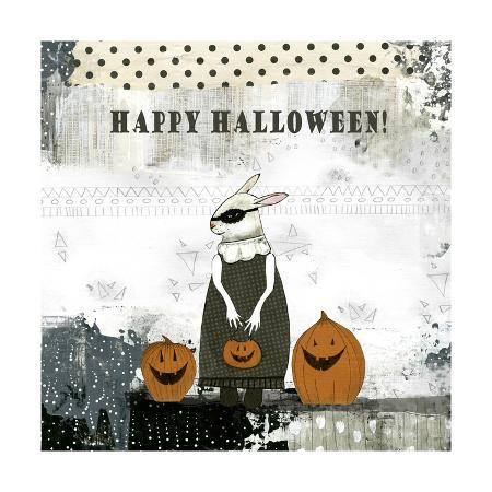 sarah-ogren-happy-halloween-rabbit