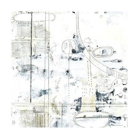 sarah-ogren-neutral-abstract-i