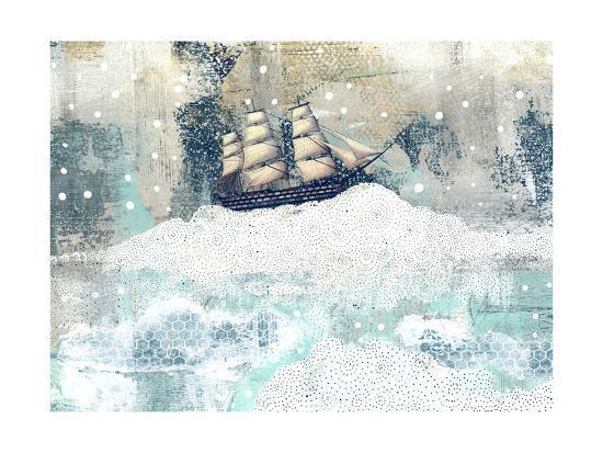 sarah-ogren-ship