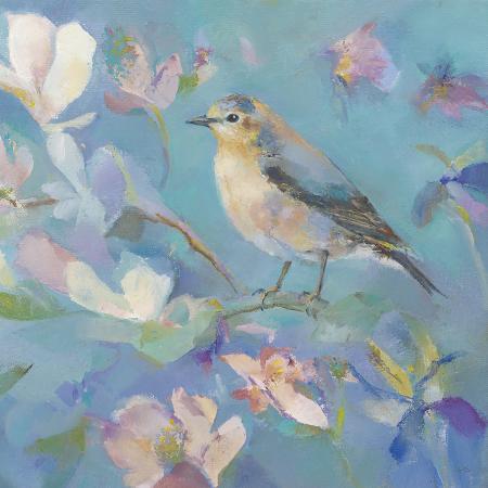 sarah-simpson-birds-in-magnolia-detail-ii