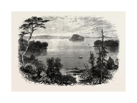 saratoga-lake-usa-1870s