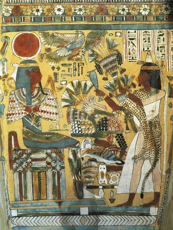 sarcophagus-of-ankt-ef-rhonson-scribe-of-the-temple-of-amon