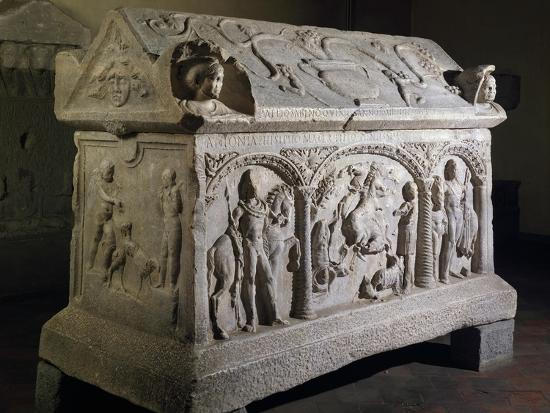 sarcophagus-of-publio-elio-sabino