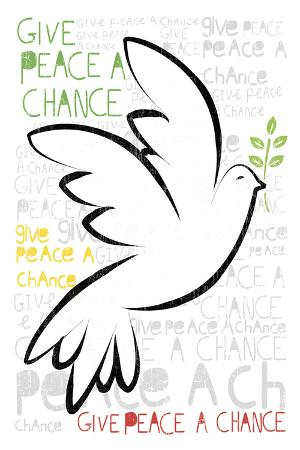 sasha-blake-give-peace-a-chance