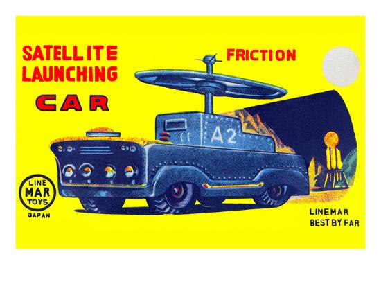 satellite-launching-car-a2