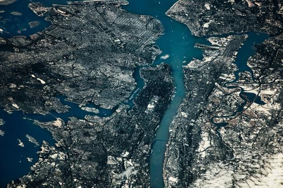 satellite-view-of-cities-of-new-york-state-usa