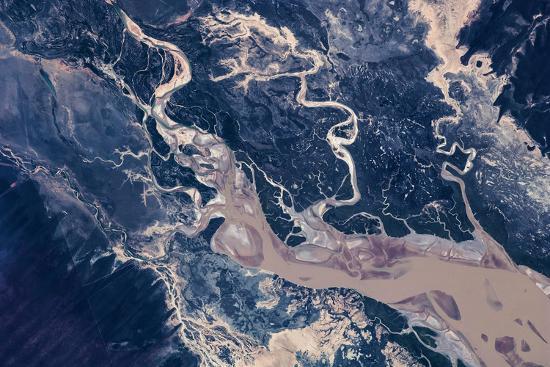 satellite-view-of-estuary-camballin-western-australia-australia