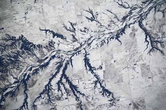 satellite-view-of-neobrara-river-near-newman-grove-nebraska-usa
