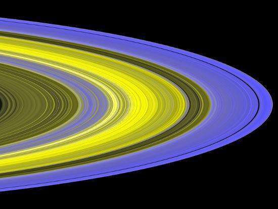 saturn-s-rings