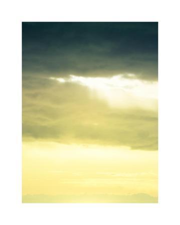 savanah-plank-cloud-formations