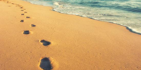 savanah-stewart-hawaii-kauai-kapa-a-beachfront