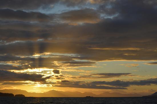 savanah-stewart-usa-alaska-ketchikan-sunset