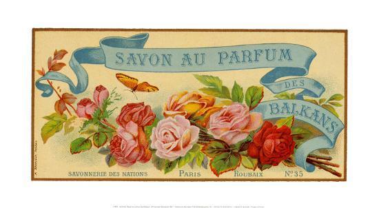 savon-au-parfum-des-balkans