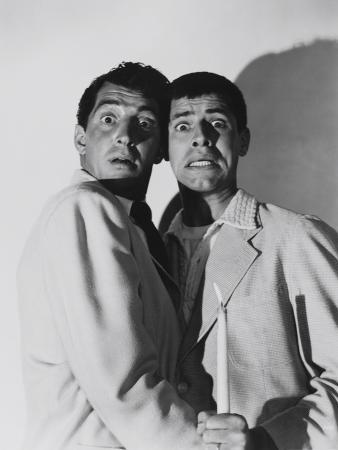 scared-stiff-1953