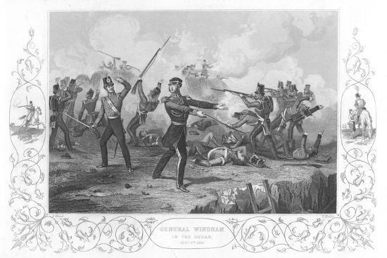 scene-during-the-siege-of-sevastopol-sebastapo-1855