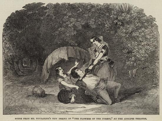 scene-from-mr-buckstone-s-new-drama-of-the-flowers-of-the-forest-at-the-adelphi-theatre