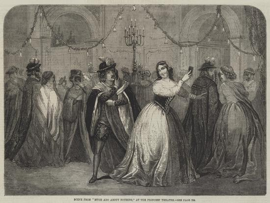 scene-from-much-ado-about-nothing-at-the-princess-theatre