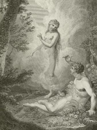 scene-from-paradise-lost-by-john-milton