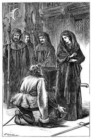 scene-from-shakespeare-s-richard-iii-c1870