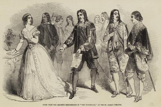 scene-from-the-amateur-performance-of-the-hunchback-at-the-st-james-s-theatre