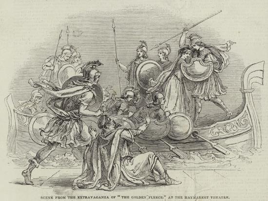 scene-from-the-extravaganza-of-the-golden-fleece-at-the-haymarket-theatre