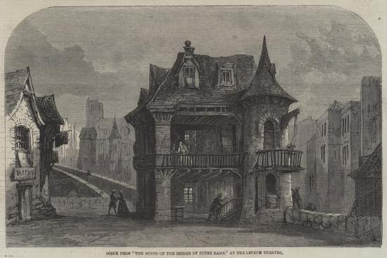 scene-from-the-house-on-the-bridge-of-notre-dame-at-the-lyceum-theatre