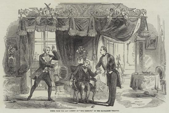 scene-from-the-new-comedy-of-the-catspaw-at-the-haymarket-theatre