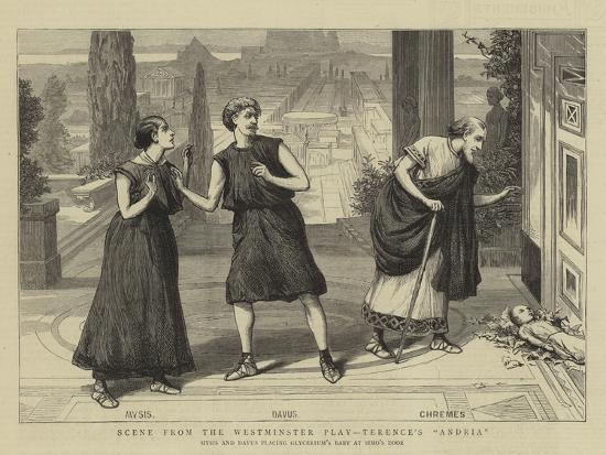 scene-from-the-westminster-play-terence-s-andria